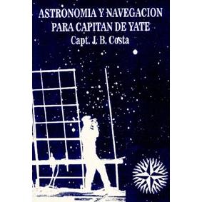 ASTRONOMIA-Y-NAVEGACION2