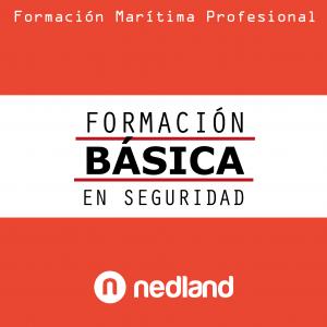 Curso Formación Básica Ibiza @ Academia Náutica Nedland | Eivissa | Illes Balears | España