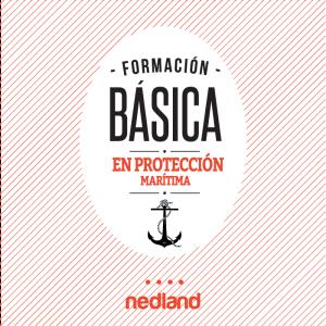 Curso Formación Básica en Protección Marítima Ibiza @ Avenida España nº28