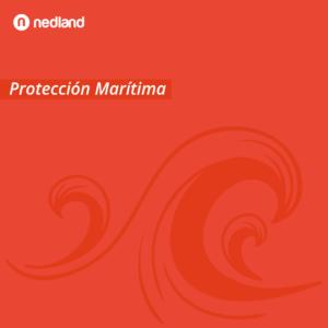 Protección Marítima en Ibiza @ Academia Náutica Nedland