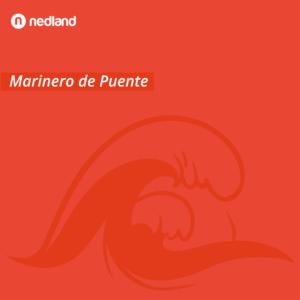 Marinero de Puente en Ibiza @ Academia Náutica Nedland