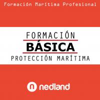 Protección Marítima Ibiza