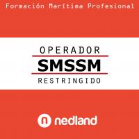 Operador Restringido SMSSM