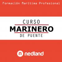 Mariero de Puente Ibiza