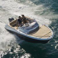 Prácticas PER Motor Ibiza barco 3