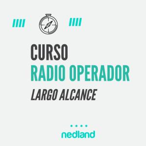 radiolargoalcance