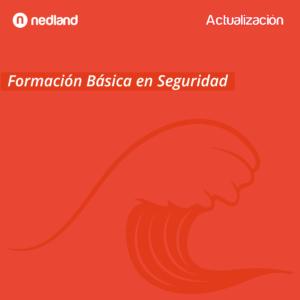 Actualización Formación Básica en Seguridad Marítima en Ibiza @ Academia Náutica Nedland