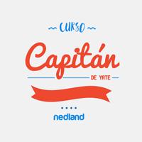Capitan de Yate Ibiza / Martes y Jueves de 19h a 21h @ Academia Náutica Nedland | Región de Valparaíso | Chile