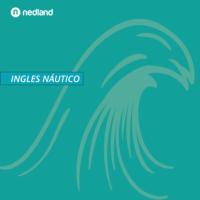 Academia Náutica Ibiza