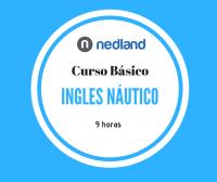 Ingles Náutico