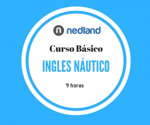 curso ingles náutico básica (9 horas) @ Avenida España nº28  | Eivissa | Illes Balears | España