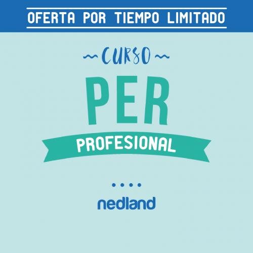 PER Profesional en Ibiza