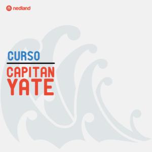 Curso Capitán de Yate en Ibiza lunes y miercoles 19h a 21h @ Academia Náutica Nedland