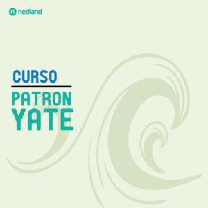 Curso Patrón de Yate en Ibiza martes y jueves de 19:00h a 21:00h @ Academia Náutica Nedland