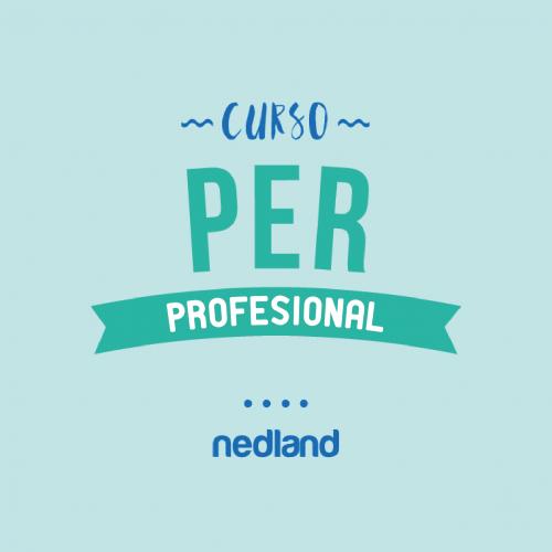 PER Profesional Ibiza