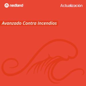Actualización Avanzado Contra Incendios en Ibiza @ Academia Náutica Nedland