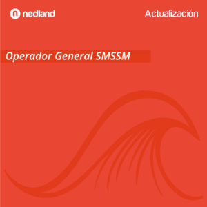Actualización Operador General de  Radio en Ibiza @ Academia Náutica Nedland
